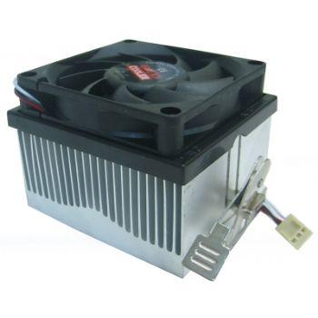 Ventilador Amd Socket 754