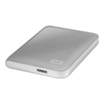 Dd Externo 500gb Western Digital 2 5 Usb 30