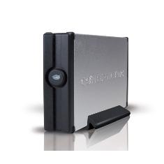 Caja Externa Hdd Pata    Ide   De 35  Con Conexion Usb 20 Conceptronic