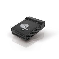 Caja Media Player Hdmi Usb 25 Conceptronic Sin Disco Duro