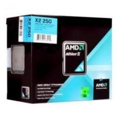 Micro Amd Athlon Ii X2 250