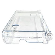 Protector Consola Transparente Accesorio Para Dsi 4dg