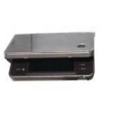 Protector Transparente Para Consola Dsi Xl