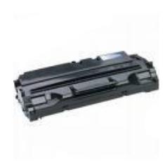 Toner Negro Compatible Q6000a  Hp 1600