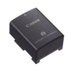Bateria Canon Bp-808 Video Camara Fs200