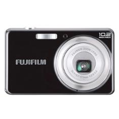 Camara Digital Fujifilm Finepix J27 Negro 10mp