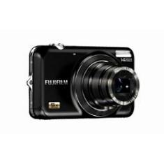 Camara Digital Fujifilm Finepix Jx250 Negra
