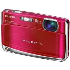 Camara Digital Fujifilm Finepix Z70 Rosa
