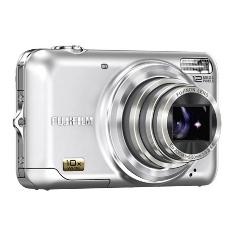 Camara Digital Fujifilm Jz300 Plata