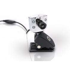 Camara Webcam Conceptronic  Foto