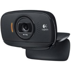 Camara Webcam Logitech C510 Hd 720p 8 Mp