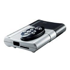 Dispositivo Para Presentaciones Eflash Presenter Procare