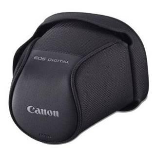 Funda Camara Canon Eos 300
