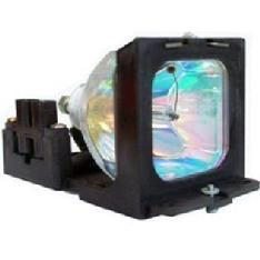Lampara Alto Rendimiento Videoproyector Epson 130w Para Emp-s1