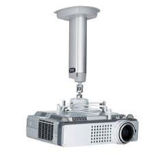 Soporte Techo Videoproyector Universal Sms Cl F500