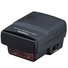 Transmisor St-e2 Para Flash Canon
