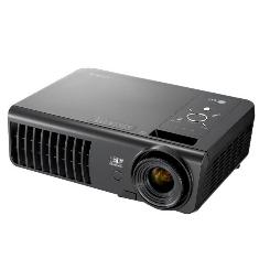 Videoproyector Lg Bx274 Svga  2700 Ansi  Mando