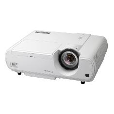 Videoproyector Mitsubishi Dlp Xd221u-st
