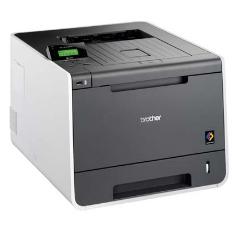 Impresora Brother Laser Color Hl-4140cn A4