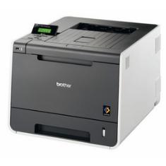Impresora Brother Laser Color Hl-4150cdn A4