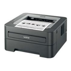 Impresora Brother Laser Monocromo Hl-2240 A4