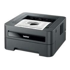 Impresora Brother Laser Monocromo Hl-2270dw A4