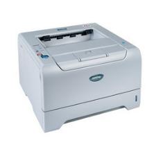 Impresora Brother Laser Monocromo Hl-5240l A4