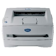 Impresora Brother Laser Monocromo Hl2035 A4