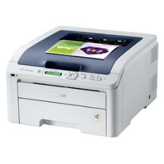 Impresora Brother Led Color Hl-3070cw A4