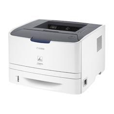 Impresora Canon Laser Monocromo I-sensys Lbp6300dn
