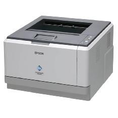 Impresora Epson Laser Monocromo Aculaser M2000dn A4