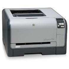 Impresora Hp Laser Color Laserjet Cp1515n A4