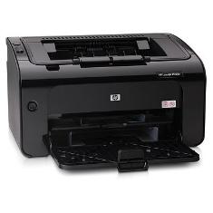 Impresora Hp Laser Monocromo Laserjet Pro P1102w A4