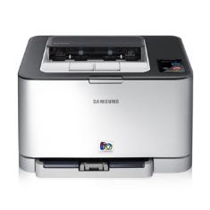 Impresora Samsung Laser Color Clp-320 A4