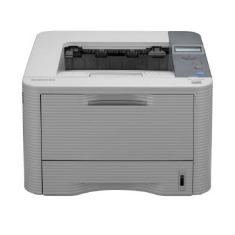 Impresora Samsung Laser Monocromo Ml-3310d A4
