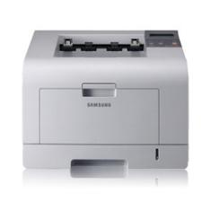 Impresora Samsung Laser Monocromo Ml-3471nd A4