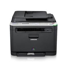 Multifuncion Samsung Laser Color Clx-3185fn Fax A4