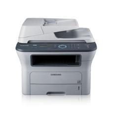 Multifuncion Samsung Laser Monocromo Fax Scx-4825fn A4