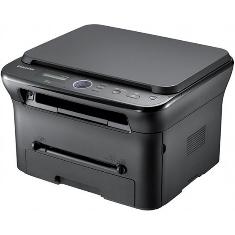 Multifuncion Samsung Laser Monocromo Scx-4600 A4