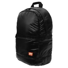 Mochila Portatil Vax Basic Back Pack  156  Negro