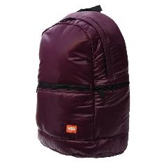Mochila Portatil Vax Basic Back Pack  156  Violeta