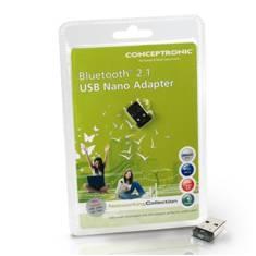Bluetooth Usb 20 Nano