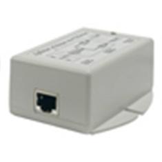 Splitter Poe 9v 80211 Af Separa Datos Y Electricidad
