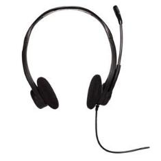 Auricular Con Microfono Logitech H680