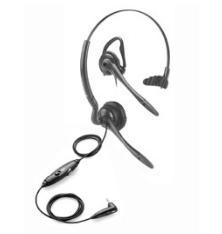 Auricular   Microfono Plantronics M175 Mute