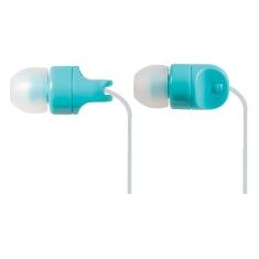 Auriculares Panasonic Candy Hje100e Azul Mini Jack 35mm