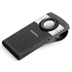 Manos Libres Plantronic K100  Bluetooth Para Coche