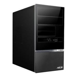 Barebone Asus V6-p7h55e  Intel