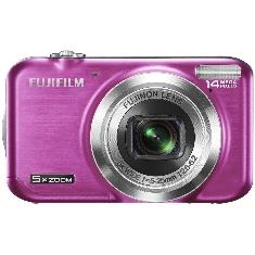 Fujifilm Finepix Jx300 Rosa 14 Mp