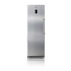 Congelador Samsung Rz80fhis1